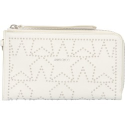 Jimmy Choo Logo Phone Case found on Bargain Bro Philippines from italist.com us for $353.00