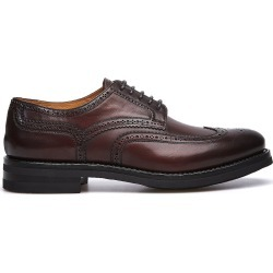 Fabi Oxford found on MODAPINS from Italist for USD $236.20
