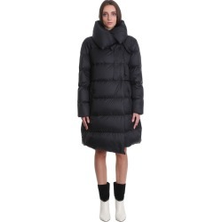 Bacon Puffa 90 Clothing In Black Polyester found on MODAPINS from italist.com us for USD $680.42