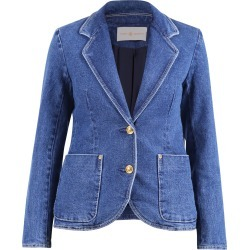Tory Burch Single-breasted Jacket found on Bargain Bro UK from Italist