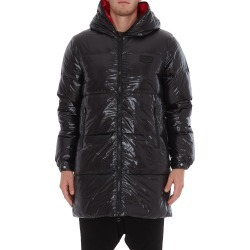 Duvetica Downjacket found on MODAPINS from Italist for USD $902.73
