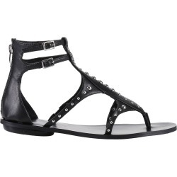 Kendall + Kylie Flat Sandals Shoes Women Kendall + Kylie found on MODAPINS from Italist for USD $80.84