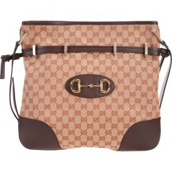 Gucci Shoulder Bag found on MODAPINS from Italist for USD $2233.53