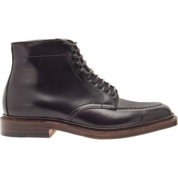 Alden Indy Boot With Cordovan Shell found on MODAPINS from italist.com us for USD $1219.71