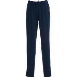 Akris Punto Slim Fit Track Pants found on MODAPINS from Italist for USD $363.56