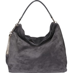 Jimmy Choo Callie Bag found on Bargain Bro UK from Italist