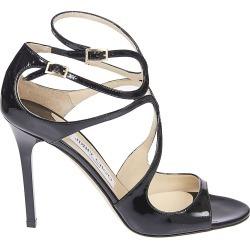 Jimmy Choo Langpat Sandals found on Bargain Bro UK from Italist