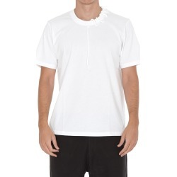 Craig Green Laced T-shirt found on MODAPINS from Italist for USD $260.47