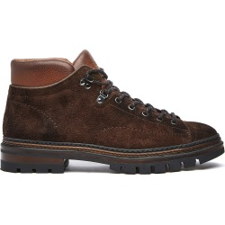 Fabi Boot found on MODAPINS from Italist for USD $236.20