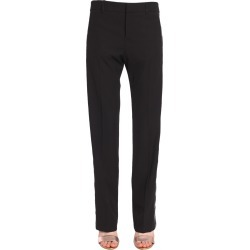 Faith Connexion Trumpet Trousers found on MODAPINS from Italist for USD $463.24