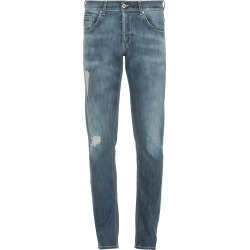 Dondup Ritchie Jeans found on MODAPINS from Italist for USD $232.08