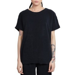 Massimo Alba Blue Tahiti Tee found on MODAPINS from Italist for USD $245.37