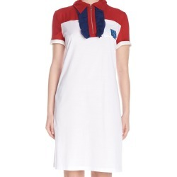 Prada Dress found on MODAPINS from Italist Inc. AU/ASIA-PACIFIC for USD $709.19