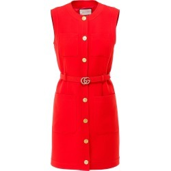 Gucci Dress found on MODAPINS from Italist for USD $2195.66
