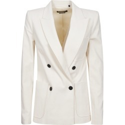 Isabel Marant Classic Double-breasted Blazer found on Bargain Bro UK from Italist