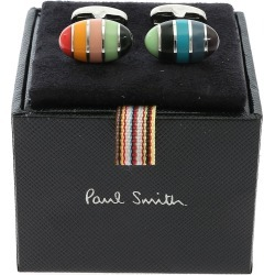 Cufflinks found on MODAPINS from Italist for USD $144.91