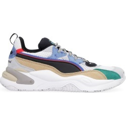 Puma Rs-2k Low-top Sneakers - Puma X The Hundreds found on Bargain Bro UK from Italist