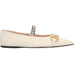 Gucci deva Shoes found on MODAPINS from Italist for USD $790.34