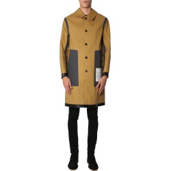Mackintosh Insideout Coat found on MODAPINS from italist.com us for USD $609.15