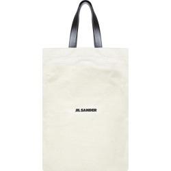 Jil Sander Tote Bag found on Bargain Bro UK from Italist