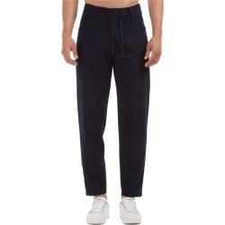 Emporio Armani R261 Trousers found on Bargain Bro UK from Italist