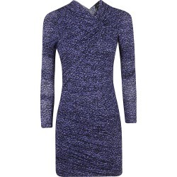 Isabel Marant Jobia Robe found on Bargain Bro UK from Italist
