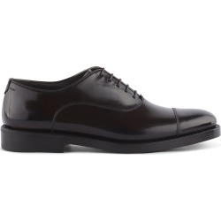 Fabi Laced Shoes found on MODAPINS from Italist for USD $307.15