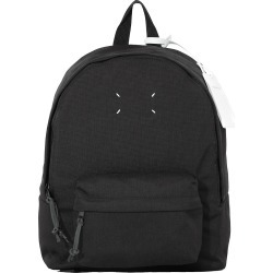 Maison Margiela Stereotype Backpack found on Bargain Bro Philippines from italist.com us for $647.07