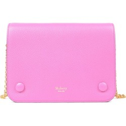 Mulberry Mini Classic Shoulder Bag found on MODAPINS from Italist for USD $1017.10