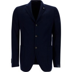 Lardini Jacket found on MODAPINS from italist.com us for USD $553.19