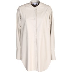 Drome long shirt found on MODAPINS from Italist for USD $1110.30