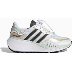 Adidas Choigo Sneakers Fx6731 found on Bargain Bro UK from Italist