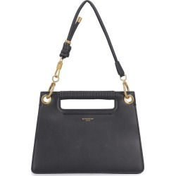 Givenchy Whip Leather Handbag found on Bargain Bro India from Italist Inc. AU/ASIA-PACIFIC for $1829.81