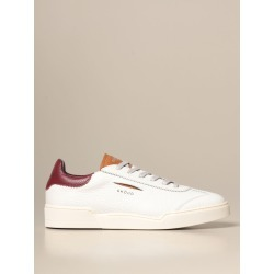 Ghoud Sneakers Shoes Men Ghoud found on MODAPINS from Italist for USD $350.78