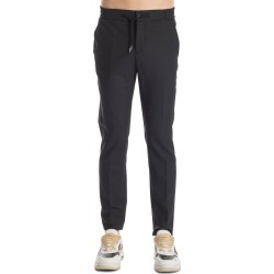Berwich Trousers found on MODAPINS from Italist for USD $227.14