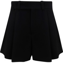 Chloé Bermuda Shorts found on Bargain Bro UK from Italist