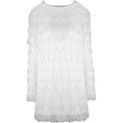 Balmain Dress found on Bargain Bro India from italist.com us for $711.83
