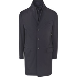 Fay Layered Blazer found on MODAPINS from Italist for USD $1035.74