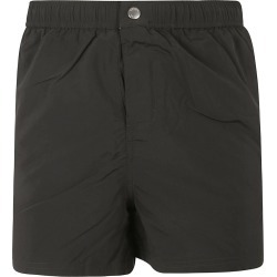 Kenzo Buttoned Boxer Shorts found on Bargain Bro UK from Italist