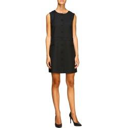 Be Blumarine Dress Dress Women Be Blumarine found on MODAPINS from Italist for USD $355.48