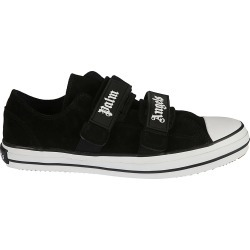 Palm Angels Sneakers Velcro Vulcanized found on Bargain Bro UK from Italist