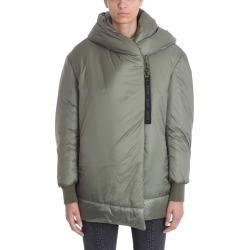 Bacon Clothing Big Blanket 78 Down Jacket found on MODAPINS from Italist Inc. AU/ASIA-PACIFIC for USD $511.94