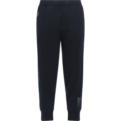 Neil Barrett Trousers found on Bargain Bro UK from Italist