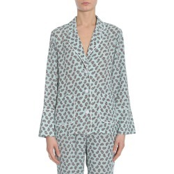 Jovonna Sleepy Town Shirt found on MODAPINS from Italist for USD $99.16