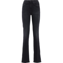 7 For All Mankind Slim Jeans found on Bargain Bro India from italist.com us for $179.29