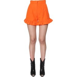 MSGM Ruched Shorts found on Bargain Bro UK from Italist