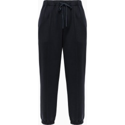 Barena Scalet Pants Pau2954 1196 found on MODAPINS from Italist for USD $363.23