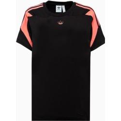 Adidas Original Boyfriend T-shirt Gc6777 found on Bargain Bro UK from Italist