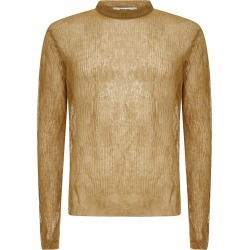 Mauro Grifoni Grifoni Sweater found on MODAPINS from Italist for USD $234.69