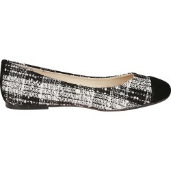 Anna Baiguera Classic Ballerinas found on MODAPINS from Italist for USD $165.79